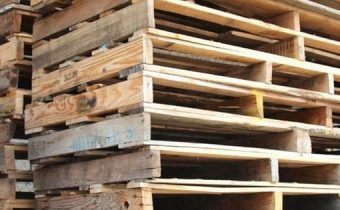 Knowing It All About Pallets