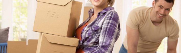 Gold Coast Removals Do Not Have to Be Stressful